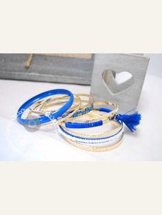 Cuff Bracelets, Jewelry, Fashion, Jewellery Making, Moda, Jewerly, Jewelery, Fashion Styles, Jewels