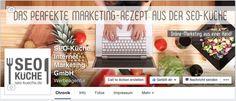 Call-to-Action Buttons für Facebookseiten jetzt auch in Deutschland verfügbar!