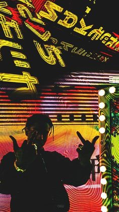 Asap Rocky Wallpaper - Wallpaper Sun