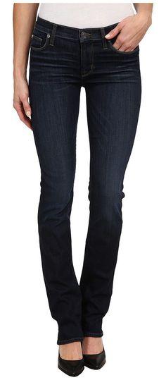 Hudson Tilda Mid-Rise Straight in Elemental (Elemental) Women's Jeans - Hudson, Tilda Mid-Rise Straight in Elemental, WM457DLO-ELMT, Apparel Bottom Jeans, Jeans, Bottom, Apparel, Clothes Clothing, Gift, - Fashion Ideas To Inspire