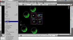 AutoCAD XREFS. A beginner's tutorial