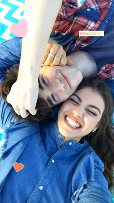 Relationship Goals Pictures, Couple Relationship, Couple Photography Poses, Candid Photography, Cute Couple Pictures, Disney Pictures, Cute Couples Goals, Couple Goals, Tumblr Couples