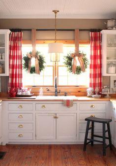 talkofthehouse - tasarım mutfaklar