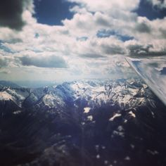 #gvvt #voloavela #janus Janus, Mountains, Nature, Pictures, Travel, Locarno, Photos, Naturaleza, Viajes