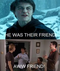 Two of my favorite things: Harry potter and the inbetweeners. British Memes, British Comedy, Video Games For Kids, Kids Videos, Inbetweeners Quotes, Stupid Memes, Funny Jokes, Hilarious, Comedy Tv