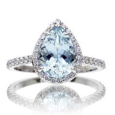 Die 370 Besten Bilder Von Rings In 2018 Jewelry Rings Und Engagements