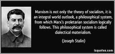 Joseph Stalin quotes - America is like a healthy body and its resistance is threefold: its patriotism, its morality and its spiritual life. If we can undermine these three areas, America will collapse from within. Margaret Sanger Quotes, Evil Quotes, Joseph Stalin, American Exceptionalism, Life Is A Gift, Do What Is Right, Socialism, Communism, Screwed Up
