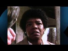 ▶ Maya Angelou on Facing Evil Courtesy of Bill Moyers - YouTube