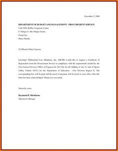 6d70a726568d23cdf53e6e2448a99468 Sample Application Letter For A Bank Teller Job on