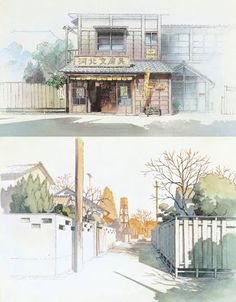 kazuo oga - Google Search