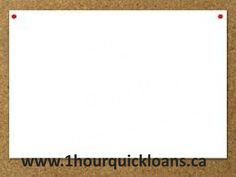 1 Hour Cash Loans- Acquire Immediate Same Day Cash Financial Support To Finish Your Money Crisis