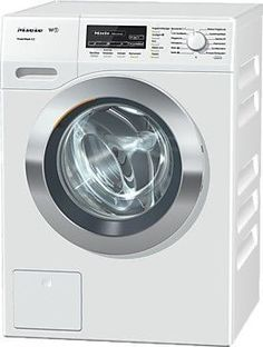 #Miele WKF131 WPS PWash 2.0 Freestanding Front-load 8kg 1600RPM A+++ White washing machine   €1,500.00   #Washing Machines  #Miele    Free delivery all over Cyprus  Follow us for the latest news and products     #bestbuycyprus #cyprus #nicosia #love #greek #larnaca #photooftheday #kibris #man #limassol #instagood #beautiful #fashion #lefkosa #outfit #handsome #shop #shopping #shoes #shopper #men #swag #taskinkoy #glam #heels #newseason #style #mensoutfitsswag