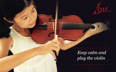 TLY PROFESSIONAL VIOLIN FOR BEGINNERS