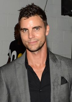 Colin Egglesfield pictures - Google Search