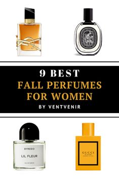 Top Fragrances For Men, Top Perfumes, Blue Perfume, Ariana Perfume, Perfume Genius, Perfume Scents, Gucci, Perfume Making