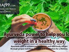 lose weight healthy way