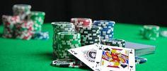 Bonus adalah masalah yang cukup rumit untuk alasan ini pemain harus menyadari semua syarat dan ketentuan yang ditawarkan oleh setiap Agen Judi Poker Online