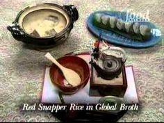 Iron Chef   21st Century Battles digitaldistractions] - YouTube