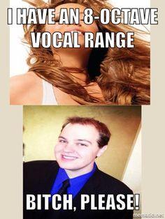 Barbershop Meme.. Tim Waurick