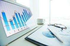 Szkolenie i analiza ofert kredytowych