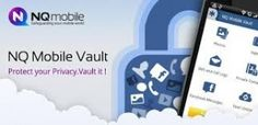 Vault-Hide SMS, Pics & Videos Android App Description: The main aim of this application is to provide you privacy by keeping confidential all your personal SMS messages along with contacts, selected call logs, secret pictures, videos and much more. It's one of the BEST apps to hide your stuff from the prying eyes! This app with is simple pictures providing you complete control over your privacy & security.
