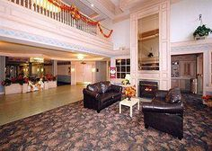 #Low #Cost #Hotel: COMFORT SUITES FT WAYNE, Fort Wayne, United States. To book, checkout #Tripcos. Visit http://www.tripcos.com now.