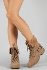 women fashion shoes, boots, retro indie clothing & vintage clothes $28.20