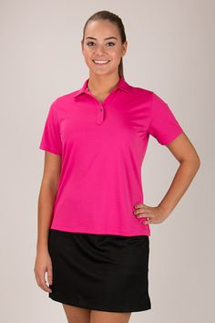 ReadyGolf offers comfortable golf apparel for men and women with eye-catching designs from Loudmouth Golf. Buy golf shirts from Bermuda Sands that keeps you cool, so that you focused on your game.  For more information visit: https://www.readygolf.com/apparel/