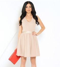 Платье, RUXARA за 1036 рублей в интернет-магазине wildberries.ru