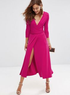 6778980a13 This dress is perfect for working women. When the