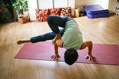 Így hat a jóga a legbonyolultabb emberi szervre, az agyra!