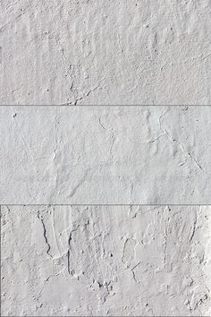 Buy Fragment Stone Wall by on GraphicRiver. Set Vintage or grungy white background of natural cement or stone old texture as a retro pattern wall. Peacock Wallpaper, Stone Wallpaper, Concept Photography, Texture Photography, Wall Patterns, Textures Patterns, Textured Walls, Textured Background, Eiffel Tower Photography