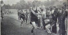 The untold story of Bernie Sanders, high school track star - The Washington Post