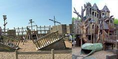 adventure playground http://weburbanist.com/2007/11/27/urban-adventure-playgrounds-the-coolest-places-you-probably-never-played-as-a-kid/