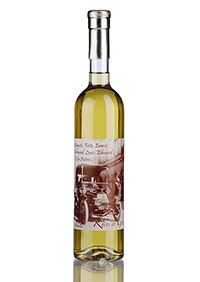 Absinthe Rêves de 1900 - 50 cl This absinthe was awarded the Gold Medal at the Absinthiades 2012 in the category Verte. Limited Edition. Read the whole description Alcohol Content : 55° Production Method : Distillation Country of Origin : France Distillery : Guy