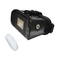 3b5ac881b866 32 Best VR Headsets images