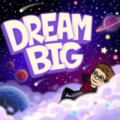 Lucid Dreaming Course I am a Certified Level 5 Dreamer. I will teach you about astral projecting, lucid dreaming, controlling your dreams,… Just Dream, Dream Big, Lucid Dreaming, Dreaming Of You, Control Your Dreams, Books For Self Improvement, You Deserve It, Best Self, Good Night