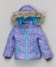 83ee21849 149 Best Coats