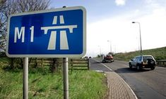 Get off the motorway: the best cafes and restaurants near busy junctions Motorway Signs, Body Detoxification, Low Fat Diets, Cool Cafe, Got Off, Health Club, Cafe Restaurant, Live Long, Campervan