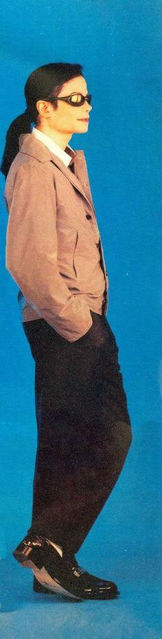 1995JonathanExleyShoot11