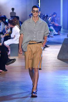 Cerruti Hipster Man, Man Photo, Esquire, Men, Vintage, Style, Fashion, Men's Clothing, Spring Summer