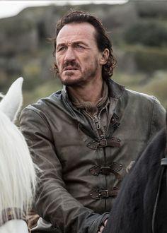 Jerome Flynn, Bronn Game Of Thrones, Medieval, Queen Cersei, Just Good Friends, Game Of Trones, Daenerys Targaryen, Series Movies, Tv Series