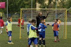 Little Sports of All Sorts Chula Vista, California  #Kids #Events