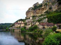 Beynac - Dordogne