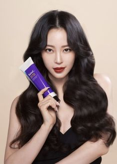 Han Ye Seul, Pretty Korean Girls, Actors & Actresses, Hair, Beauty, Photos, Beautiful, Pictures, Beauty Illustration