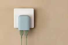 Wall Plug, New Years Sales, Living Room Inspiration, Unique Colors, Plugs, Charger, Sconces, How To Look Better, Wall Lights