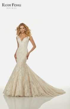 Teokath Of London Has A Huge Range Designer Wedding Dresses Bridesmaid And Accessories At Our Bridal Shops In Kent