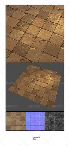 mudstone floor - Google Search