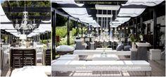 #AWC2013 #Events #Eventdecor #molenvliet Event Decor, Events, Table Decorations, Photography, Furniture, Home Decor, Photograph, Decoration Home, Room Decor