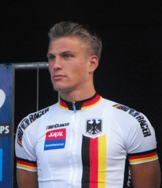 Marcel Kittel (Argos - Germany, 1988)